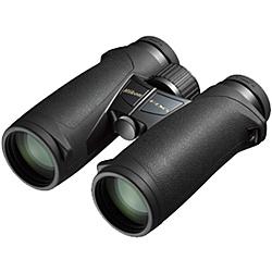 【送料無料】Nikon EDG8X42 双眼鏡 EDG 8x42【在庫目安:お取り寄せ】  光学機器 双眼鏡 スポーツ観戦 観劇 コンサート 舞台鑑賞 ライブ 鑑賞