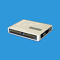 【送料無料】ライフトロン DO-64(E4)P 絶縁型デジタル出力(64点、電源内蔵)【在庫目安:お取り寄せ】| パソコン周辺機器 制御 インターフェイス PC パソコン