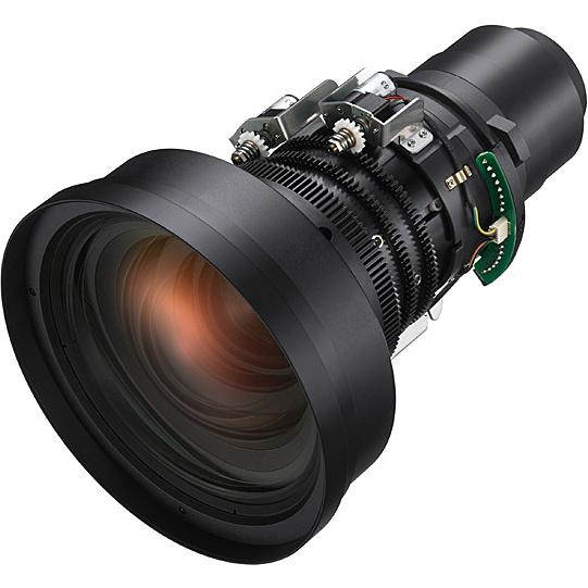【送料無料】SONY(VAIO) VPLL-Z3010 プロジェクションレンズ【在庫目安:お取り寄せ】| 表示装置 プロジェクター用レンズ プロジェクタ用レンズ 交換用レンズ レンズ 交換 スペア プロジェクター プロジェクタ