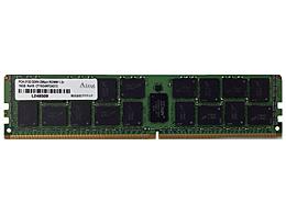 【送料無料】アドテック ADS2400D-R32GD DDR4-2400 288pin RDIMM 32GB デュアルランク【在庫目安:お取り寄せ】| パソコン周辺機器 ワークステーション用メモリー ワークステーション用メモリ SV サーバ メモリー メモリ 増設 業務用 交換