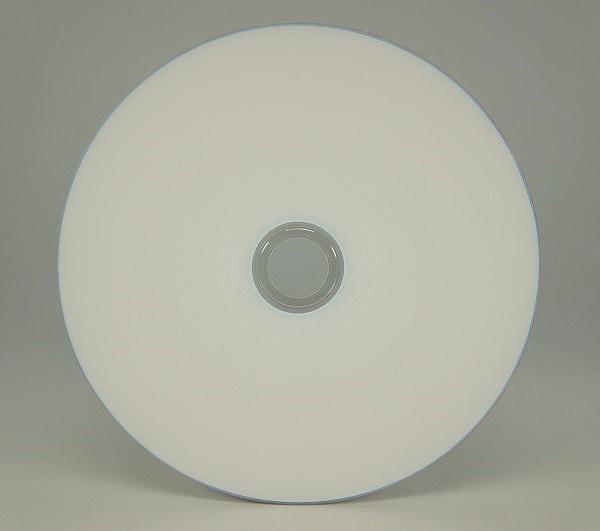 【送料無料】マイクロボード・テクノロジー T-DMR-WPP-SB16-WS1 CMCpro データ用DVD-R/ 4.7GB/ 16倍速/ ウォーターシールドプリンタブル白/ 50枚スピンドルバルクx12/ 箱【在庫目安:お取り寄せ】