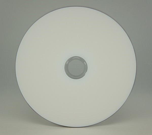 【送料無料】マイクロボード・テクノロジー T-DMR-WPP-SK16-HC CMCpro データ用DVD-R/ 4.7GB/ 16倍速/ 白ワイドプリンタブル/ 100枚x6ロール/ 箱(ハードコート)【在庫目安:お取り寄せ】