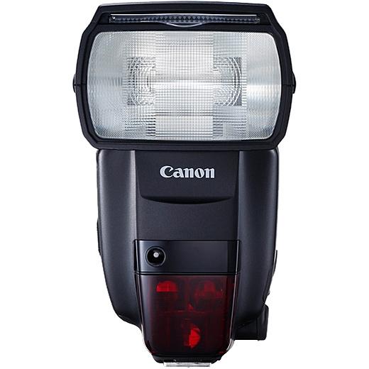 【送料無料】Canon 1177C001 スピードライト 600EX II-RT【在庫目安:お取り寄せ】