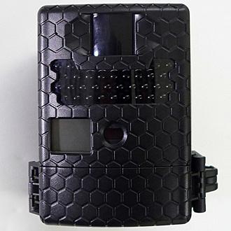 【送料無料】ケンコー・トキナー 880948 【赤外線センサー トレイルカメラ】 アサヒリサーチ Driveman センサーカム IR-1【在庫目安:お取り寄せ】