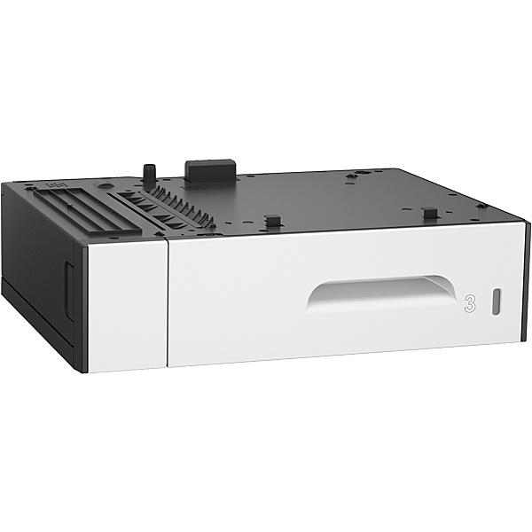 【送料無料】HP D3Q23A PageWide Proシリーズ500枚給紙トレイ【在庫目安:僅少】