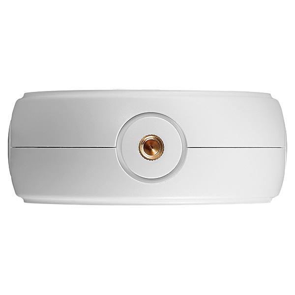 【在庫目安:あり】【送料無料】IODATA TS-WRLP 高画質 無線LAN対応ネットワークカメラ「Qwatch(クウォッチ)」| カメラ ネットワークカメラ ネカメ 監視カメラ 監視 屋内 録画