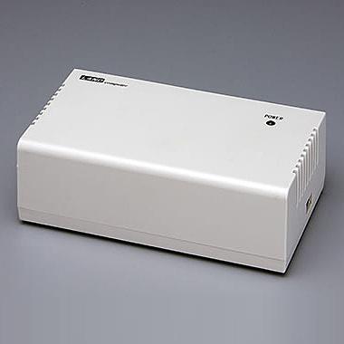 【送料無料】ランドコンピュータ LMS-HD12 1入力2出力HDMI分配器【在庫目安:お取り寄せ】
