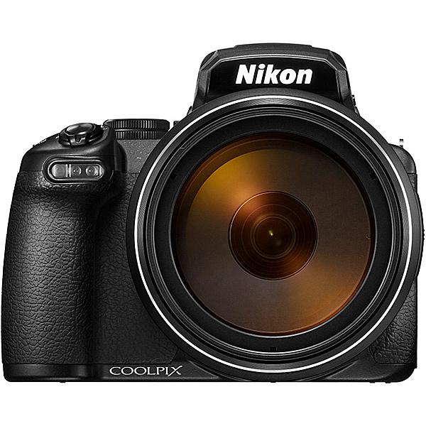 【送料無料】Nikon デジタルカメラ COOLPIX P1000【在庫目安:お取り寄せ】