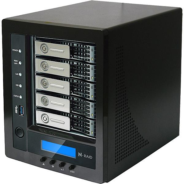 【送料無料】ヤノ販売 NRM-10T N-RAID 5800M交換用スペアドライブ 10.0TB【在庫目安:お取り寄せ】| パソコン周辺機器 ネットワークストレージ ネットワーク ストレージ HDD 増設 スペア 交換