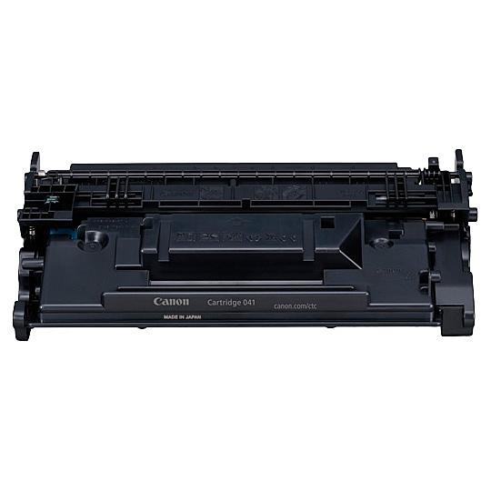 【送料無料】Canon 0452C003 トナーカートリッジ041【在庫目安:僅少】| トナー カートリッジ トナーカットリッジ トナー交換 印刷 プリント プリンター