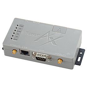 【送料無料】サン電子 SC-RAX220 LTEマルチキャリア対応 IoT/ M2Mダイヤルアップルータ「AX220」/ 11S-RAX-0220【在庫目安:お取り寄せ】
