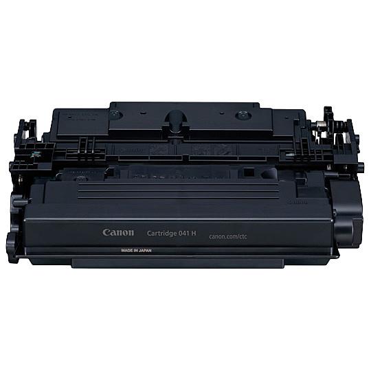 【送料無料】Canon 0453C003 トナーカートリッジ041H【在庫目安:僅少】| トナー カートリッジ トナーカットリッジ トナー交換 印刷 プリント プリンター