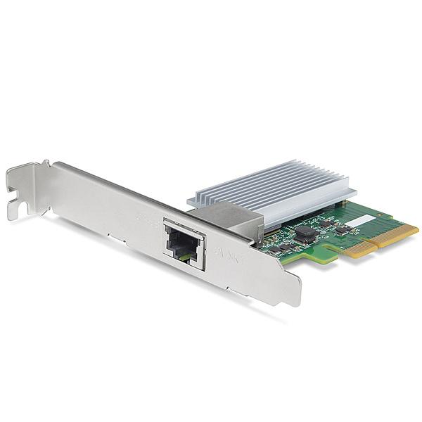【送料無料】バッファロー LGY-PCIE-MG Multi Gigabit対応 PCI-Expressバス用 LANボード【在庫目安:僅少】