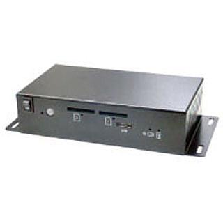 【送料無料】ジョブル JETSA-674HD AHD/ HD-TVI・コンポジット映像対応4ch小型デジタルビデオレコーダー【在庫目安:お取り寄せ】| カメラ ネットワークディスクレコーダー ネットワークビデオレコーダー 監視 録画 ネットワークカメラ