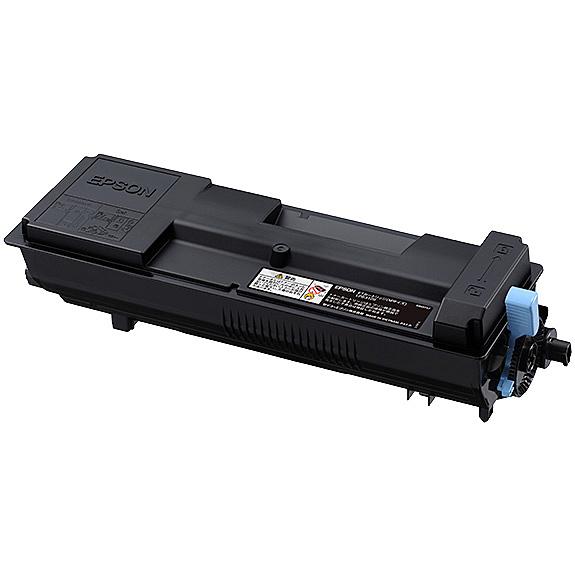 【送料無料】EPSON LPB3T29 LP-S3250用 トナーカートリッジ(14100ページ)【在庫目安:僅少】  トナー カートリッジ トナーカットリッジ トナー交換 印刷 プリント プリンター