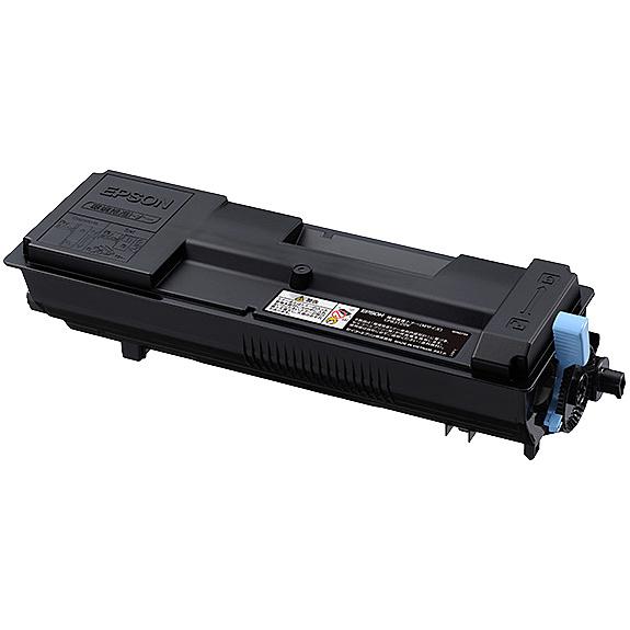 【在庫目安:あり】【送料無料】EPSON LPB3T29V LP-S3250用 環境推進トナー(14100ページ)| トナー カートリッジ トナーカットリッジ トナー交換 印刷 プリント プリンター