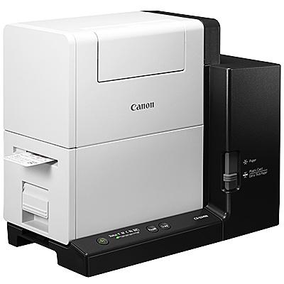 【送料無料】Canon 9054B001 カラーカードプリンター CX-G2400【在庫目安:お取り寄せ】
