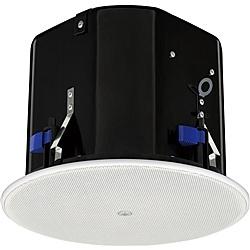 【送料無料】ヤマハ VXC8W 小型設備用天井埋め込み型シーリングスピーカー ホワイトモデル【在庫目安:お取り寄せ】| AV機器 業務用 スピーカー オーディオ 音響 AV 屋内 室内
