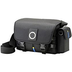 【送料無料】OLYMPUS CBG-10 カメラバッグ【在庫目安:お取り寄せ】| サプライ カメラバッグ カメラ バックパック リュックサック バッグ キャリングケース 収納 一眼レフ デジイチ