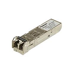 【送料無料】パナソニックLSネットワークス PN59021 10GBASE-SR SFP+ Module【在庫目安:お取り寄せ】| パソコン周辺機器 SFPモジュール 拡張モジュール モジュール SFP スイッチングハブ 光トランシーバ トランシーバ PC パソコン