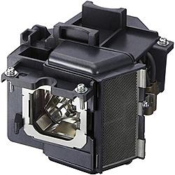 【送料無料】SONY LMP-H260 交換用プロジェクターランプ【在庫目安:お取り寄せ】