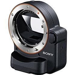 【送料無料】SONY(VAIO) LA-EA4 マウントアダプター【在庫目安:お取り寄せ】| インク インクカートリッジ インクタンク 純正 純正インク