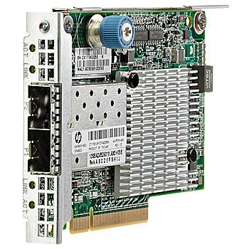 【送料無料】HP 700751-B21 FlexFabric 10Gb 2ポート 534FLR-SFP+ コンバージド ネットワークアダプター【在庫目安:僅少】  パソコン周辺機器 ファイバーチャネルカード ファイバーチャネルアダプタ ファイバーチャネル アダプタ PC パソコン