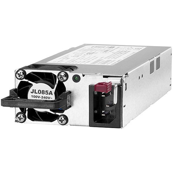 【送料無料】 JL085A#ACF HPE Aruba X371 12V DC 250W 100-240V AC Power Supply JP en【在庫目安:お取り寄せ】| パソコン周辺機器 電源モジュール 電源ユニット 拡張モジュール 電源 モジュール 拡張 PC パソコン