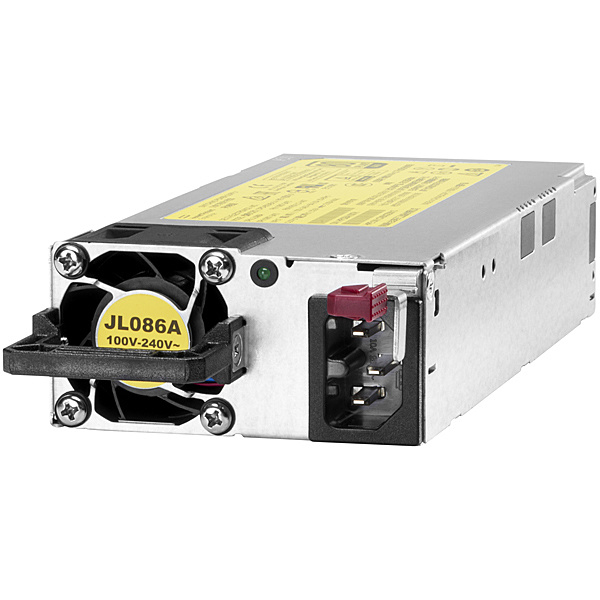 【送料無料】 JL086A#ACF HPE Aruba X372 54V DC 680W 100-240V AC Power Supply JP en【在庫目安:お取り寄せ】| パソコン周辺機器 電源モジュール 電源ユニット 拡張モジュール 電源 モジュール 拡張 PC パソコン