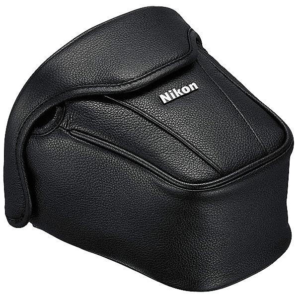 送料無料 Nikon CF-DC8 人気 おすすめ セミソフトケース 在庫目安:お取り寄せ カメラ ケース カバー 収納 ビデオカメラ 在庫あり ポーチ