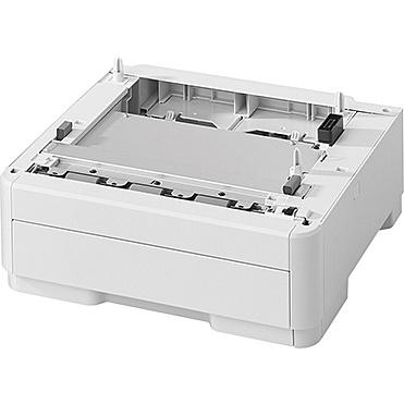 【送料無料】OKIデータ TRY-M4G1 セカンドトレイユニット (B411dn/ B431dn/ B432dnw)【在庫目安:僅少】| プリンタ 増設カセット 増設トレイ 用紙カセット 給紙カセット 増設 カセット トレイ