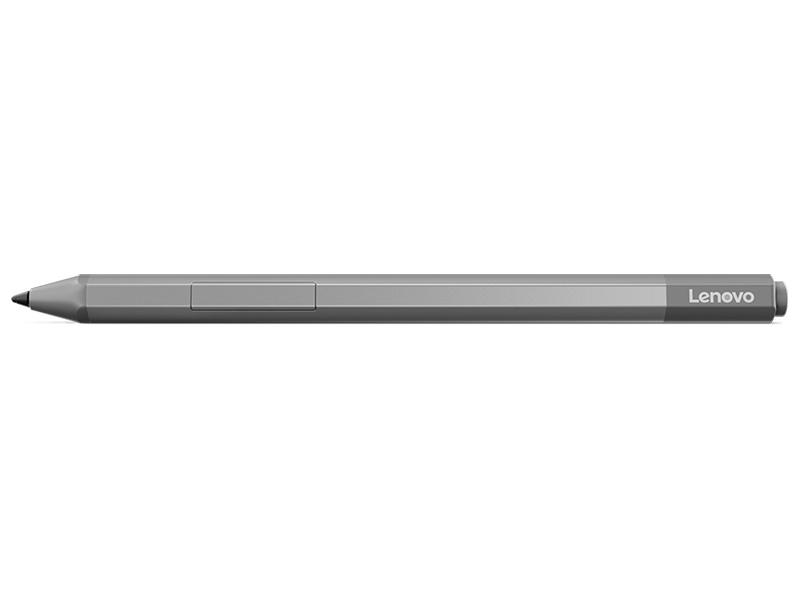 送料無料 レノボ ジャパン 4X80Z50965 Lenovo Precision Pen 在庫目安:僅少 アクセサリ スタイラスペン 絵 スマートフォン ペン 専門店 タブレット スタイラス タッチ 軽量 タッチペン 好評受付中 スマートホン イラスト