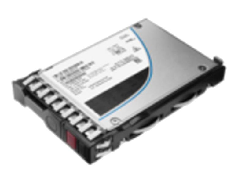 【大注目】 【送料無料】 P22278-B21 HPE 3.84TB NVMe Gen4 High Performance Read Intensive SFF SCN U.3 PM1733 SSD【在庫目安:お取り寄せ】  パソコン周辺機器 SSD 耐久 省電力 フラッシュディスク フラッシュ, aranciato(アランチェート) c3e2d1f2