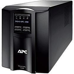 【送料無料】シュナイダーエレクトリック SMT1500JOS5 APC Smart-UPS 1500 LCD 100V オンサイト5年保証【在庫目安:僅少】| 電源関連装置 UPS 停電対策 停電 電源 無停電装置 無停電