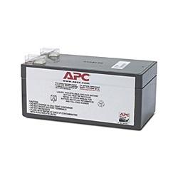 在庫目安:あり 送料無料 シュナイダーエレクトリック RBC47 BE325-JP 交換用バッテリキット 電源関連装置 NEW ARRIVAL 人気ブランド UPS バッテリ 停電 電源 バッテリー 停電対策 無停電装置 交換 無停電
