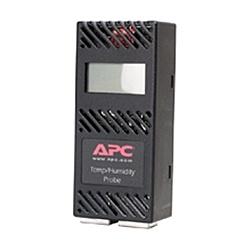 【送料無料】APC AP9520TH LCD Digital Temperature & Humidity Sensor【在庫目安:お取り寄せ】