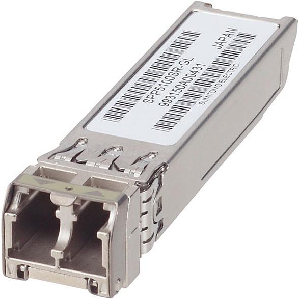 【送料無料】NEC B02014-98780 1port 10GBASE-SR SFP+(MM/ LC)【在庫目安:お取り寄せ】| パソコン周辺機器 SFPモジュール 拡張モジュール モジュール SFP スイッチングハブ 光トランシーバ トランシーバ PC パソコン