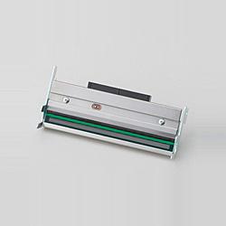 【送料無料】NEC PR-T500L6-TH01 サーマルヘッドブロック【在庫目安:お取り寄せ】