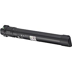 【送料無料】NEC PR-L9300C-14 トナーカートリッジ(ブラック)【在庫目安:お取り寄せ】| トナー カートリッジ トナーカットリッジ トナー交換 印刷 プリント プリンター