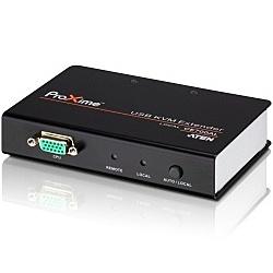 【送料無料】ATEN CE700A USB KVMエクステンダー【在庫目安:僅少】