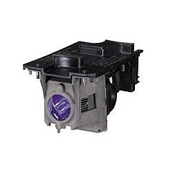 【送料無料】NEC NP18LP 交換用ランプ【在庫目安:お取り寄せ】| 表示装置 プロジェクター用ランプ プロジェクタ用ランプ 交換用ランプ ランプ カートリッジ 交換 スペア プロジェクター プロジェクタ