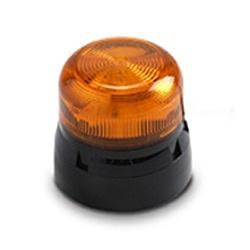 【送料無料】APC AP9324 Alarm Beacon【在庫目安:お取り寄せ】