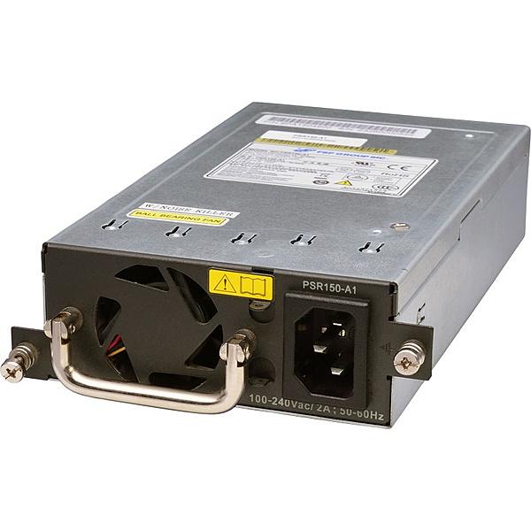 【送料無料】NEC B02014-99948 PSR150-A1 AC電源部【在庫目安:お取り寄せ】| パソコン周辺機器 電源モジュール 電源ユニット 拡張モジュール 電源 モジュール 拡張 PC パソコン