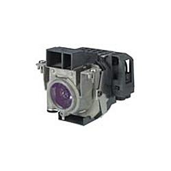 【送料無料】NEC NP09LP NP64J/ NP63J/ NP62J/ NP61J用交換用ランプキット【在庫目安:お取り寄せ】| 表示装置 プロジェクター用ランプ プロジェクタ用ランプ 交換用ランプ ランプ カートリッジ 交換 スペア プロジェクター プロジェクタ