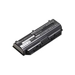【送料無料】NEC PC-VP-WP125 バッテリパック(リチウムイオン)【在庫目安:お取り寄せ】| 電源 バッテリーパック バッテリパック 内蔵バッテリー 内蔵 バッテリー 交換