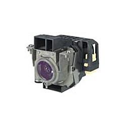 【送料無料】NEC NP08LP NP54J/ NP53J/ NP52J/ NP41J用交換用ランプキット【在庫目安:お取り寄せ】| 表示装置 プロジェクター用ランプ プロジェクタ用ランプ 交換用ランプ ランプ カートリッジ 交換 スペア プロジェクター プロジェクタ