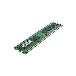 【送料無料】NEC PK-UG-ME012 256M DDR2-533 メモリ【在庫目安:お取り寄せ】| パソコン周辺機器 メモリー メモリ メモリボード ボード 増設 交換