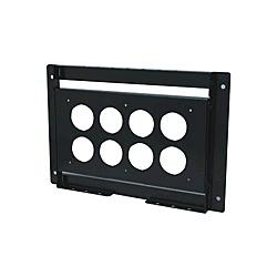 【送料無料】NEC ST-WM10H 壁掛け金具(横)【在庫目安:お取り寄せ】| 表示装置 プロジェクター用オプション プロジェクタ用オプション プロジェクター プロジェクタ