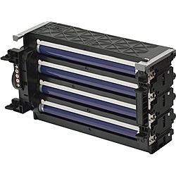 【送料無料】NEC PR-L5700C-31 ドラムカートリッジ【在庫目安:僅少】| 消耗品 ドラムカートリッジ ドラムユニット ドラム カートリッジ ユニット 交換 新品