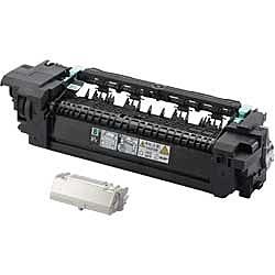 【送料無料】NEC PR-L5750C-FU フューザーユニット【在庫目安:お取り寄せ】